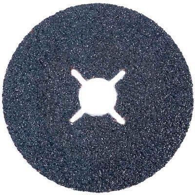 abracs fibre disc