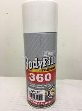 hbbody 360white
